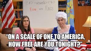 Big Bang Theory Meme - surefire pick up lines that ll work on any fan of the big bang