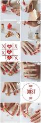 121 best uñas images on pinterest make up hairstyles and nail art