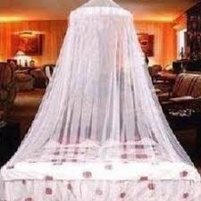 Cot Bed Canopy Mosquito Net Bed Canopy Target