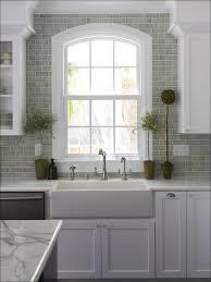 Ikea Drainboard Sink by Kitchen Kohler Farmhouse Sink Double Drainboard Sink Craigslist