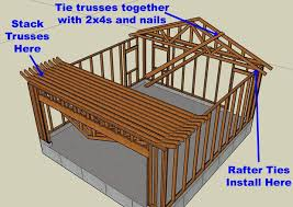 How To Build A Detached Garage Howtospecialist How To by 25 Best Tommy Images On Pinterest Concrete How To Build And