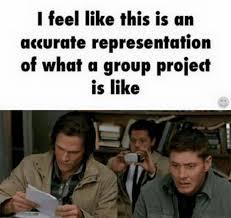Memes Supernatural - supernatural memes meme 38 supernatural memes supernatural and meme
