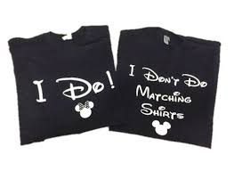 best 25 t shirts for couples ideas on shirts for