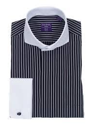 cutaway collar dress shirts j robert u0027s menswear elkhorn wi