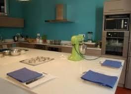 cours de cuisine pour professionnel a propos de l atelier cuisine de mathilde
