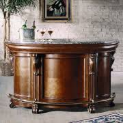 Pulaski Bar Cabinet Pulaski Furniture Curio Cabinets Home Bars And Accents Home
