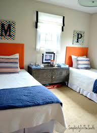 twin bed ideas for small rooms inspiring twin bed ideas for small