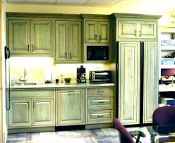 vintage kitchen cabinets for sale vintage kitchen cabinets vintage kitchen design white l shape green