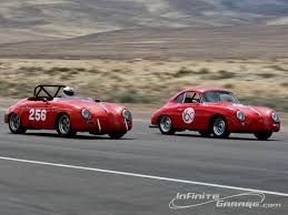 old racing porsche wallpaper wednesday a pair of porsches u2013 infinite garage