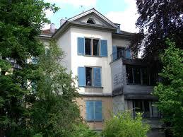 Suche Einfamilienhaus Einfamilienhaus Kaufen Zürich Con Sind Sie Auf Der Suche Nach