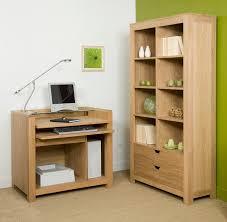 mobilier de bureau informatique bureau informatique bois massif prix d un bureau eyebuy