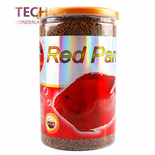 compare prices on fish feed shopping buy low price fish