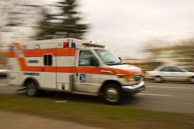 Ambulance Meme - meme maker ambulance generator