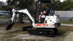 100 bobcat 325 service manual volvo ec460 ec460lc excavator