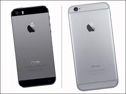 iphone 5 design poll iphone 6 6 plus or iphone 5 5s which design is better