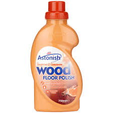 Kitchen Floor Cleaner by Hickory Wood Floors Wood Flooring