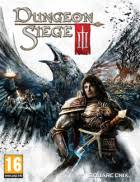 dungeon siege 3 retribution dungeon siege 3 preorders