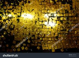 stick on wall golden leaf stick on wall thai stock photo 75004168 shutterstock