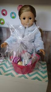 fun with ag fan christmas gift ideas for your doll make a spa