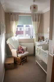 Pinterest Small Home Decor Nursery Ideas For Small Spaces Small Nursery Ideas For Your Ba