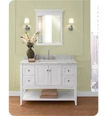 45 Inch Bathroom Vanity 48