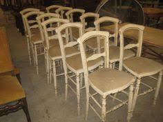 camilla french country white grey velvet counter stool savannah