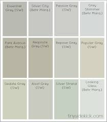 best 25 neutral paint ideas on pinterest farmhouse color pallet