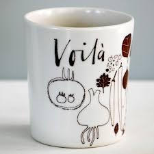 mugs pilgrimwaters designer u0026 makers