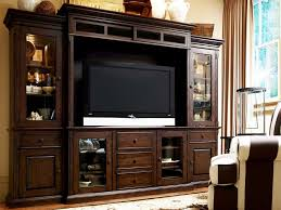 Tv Stands With Mount Walmart Furniture Tv Stand Too Big For Mantle Flat Screen Tv Stands 42