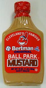 stadium mustard bertman original park mustard soupbase