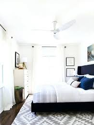 bedroom fans beautiful ceiling fans for bedroom best ceiling fans for bedrooms