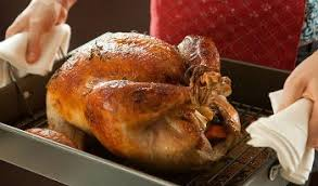 thanksgiving in miami where to buy a humanely raised turkey miami