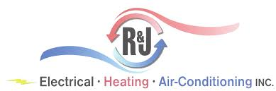 Free Estimate For Air Conditioning Repair by Electrical Repairs Heating Air Conditioning Contractor Hvac