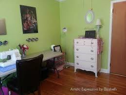 Pictures Of Craft Rooms - craft room makeover from living room to craft room hometalk
