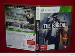 the bureau xbox 360 xbox 360 with xbox gumtree australia shellharbour area