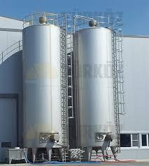 design of milk storage tank milk storage tank stroke tank milk pasteurizer milk storage