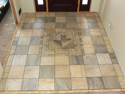tile amazing western tile and marble nice home design gallery to
