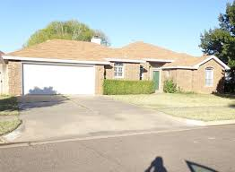 homes for rent in lubbock tx