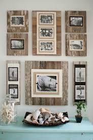 best 25 wood frames ideas on pinterest diy wooden picture