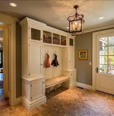 best 25 cabinet trim ideas on pinterest crown molding kitchen