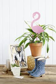 Christmas Presents For Her Gardening Gift Ideas For Her Home Outdoor Decoration