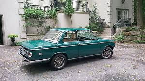 1973 bmw 2002 for sale 1973 bmw 2002 used bmw 2002 for sale in ancaster ontario