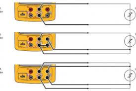 amazing ski doo wiring diagrams gallery schematic symbol on