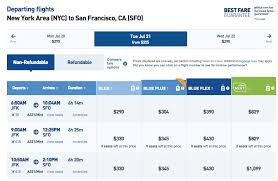 carry on fee no more free checked bags on jetblue the lowdown on new fees