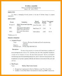 resume sles free download fresher resume format resume for freshers format for fresher teacher job fresher resume