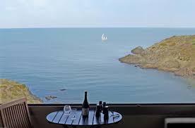 chambre d hote collioure bord de mer ordinaire chambre d hote collioure bord de mer 11 g238te le carpe