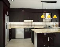 kitchen cabinets los angeles ca modern kitchen cabinets los angeles kitchen design modern kitchen