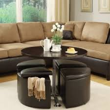 Black Leather Ottoman Coffee Table Affordable Black Leather Ottoman Coffee Table Design Inspiration