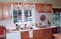 restauration armoires de cuisine en bois restauration de portes d armoires de cuisine en bois massif mélamine