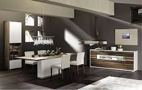 kitchen chandelier ideas chandelier ideas which room new york artistic